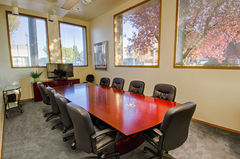 vancouver-conference-room